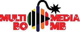 Multimedia Bomb