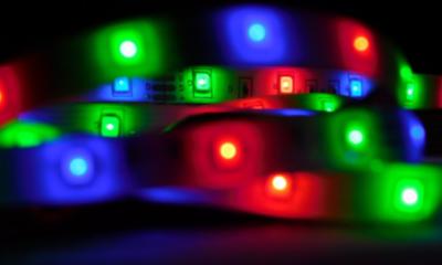 buying LED Lights